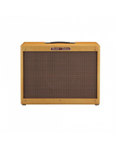 Fender - Hot Rod Deluxe 112 Enclosure, Lacquered Tweed