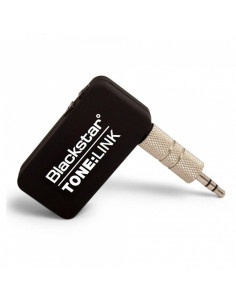 Blackstar - TONE:LINK - Bluetooth audio receiver