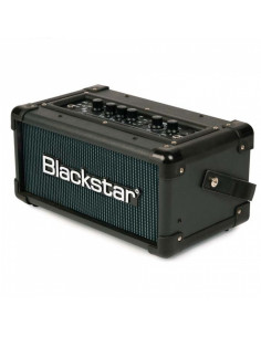 Blackstar,IDCORE40-H