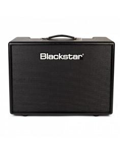 Blackstar - ARTIST Series - ARTIST30