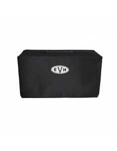 EVH - 212 Cabinet Cover