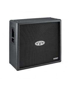 EVH,5150III 4x12 Straight Cabinet,Black