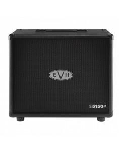 EVH - 5150III 112 ST Cabinet, Black
