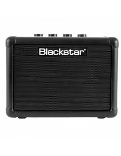 Blackstar - Fly 3 Mini Guitar Amp