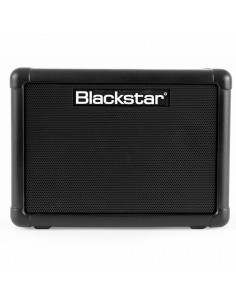 Blackstar - Fly 103 Extension Speaker