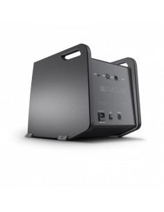 LD Systems - LDCURV500SE CURV 500 SE