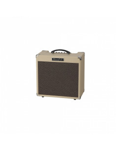 Roland - BC-HOT-VB Blues Cube Hot, 30W, vintage brown