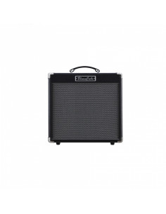 Roland - BC-HOT-BK Blues Cube Hot, 30W, black finish