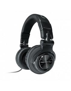 Denon DJ - HP1100