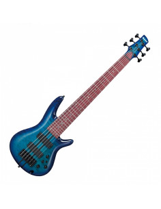 Ibanez - ANB306 Electric Bass 6-string ANB - Adam Nitti
