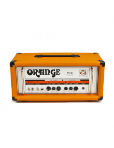 Orange - Th30 Head