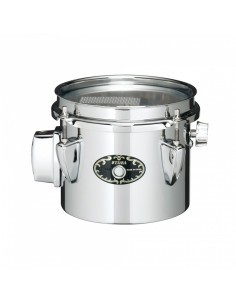 Tama - STS065M Mini Tymp Snare Snare