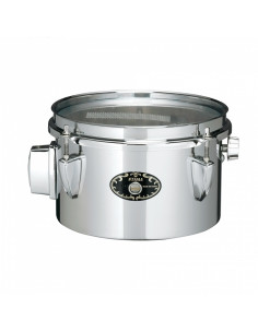 Tama - STS085M Mini Tymp Snare Snare