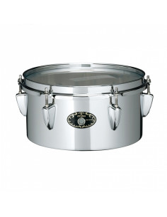 Tama - STS105M Mini Tymp Snare Snare