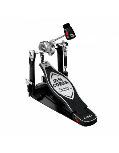 Tama - Power Glide Single Pedal HP900PN