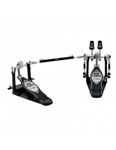 Tama - Power Glide Twin Pedal HP900PWN