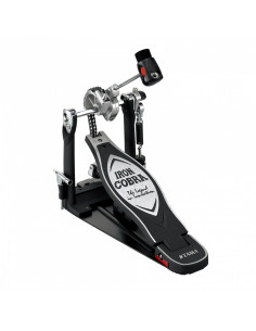 Tama - Rolling Glide Single PedalHP900RN