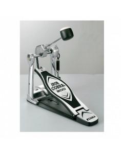 Tama - Single PedalHP200P