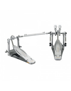 Tama - Twin Pedal HP910LWN