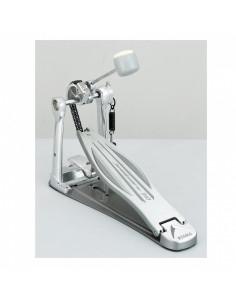 Tama - Single PedalHP310L