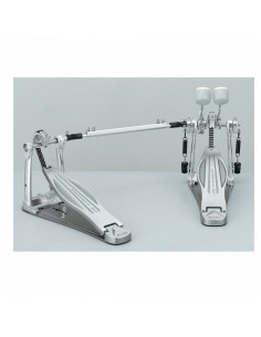 Tama - Twin Pedal HP310LW