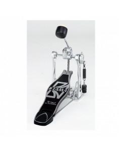 Tama - Single PedalHP30