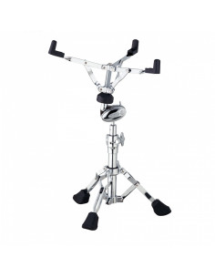 Tama - Roadpro Snare Stand HS800W