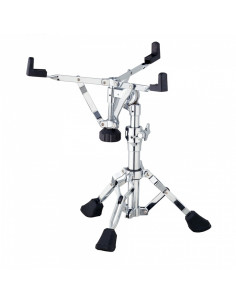 Tama - Roadpro Snare Stand HS80LOW