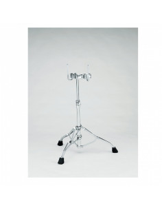Tama - STAR Double Tom Stand HTW109W