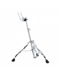 Tama - Roadpro Double Tom Stand HTW839W