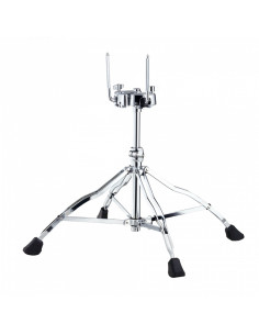 Tama - Roadpro Double Tom Stand HTW849W