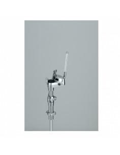 Tama - Single Tom AdapterMTH900BS