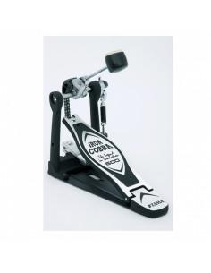Tama - Single PedalHP600D