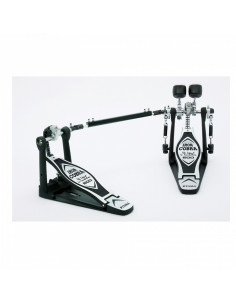 Tama - Twin Pedal HP600DTW