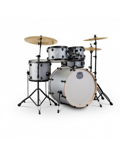 Mapex - MXST5245FIG,Storm Studio,Iron Grey