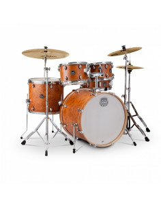 Mapex - MXST5295FIC,Storm Stage,Camphor Wood Grain