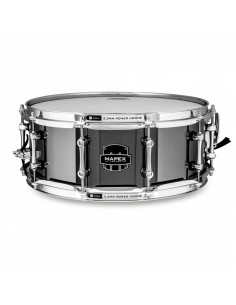 Mapex - Armory Snare Tomahawk Steel