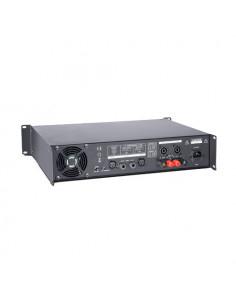 Ld Systems - Dj800
