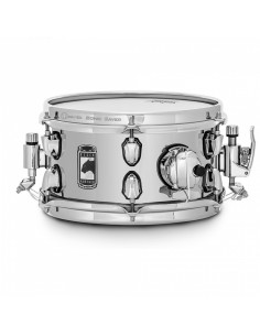 Mapex - Black Panther Snare The Stinger