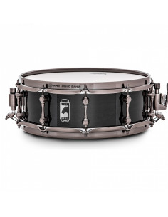 Mapex - Black Panther Snare The Black Widow