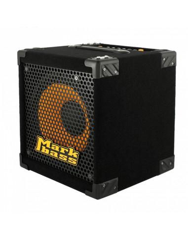 Markbass - Mini CMD 121P