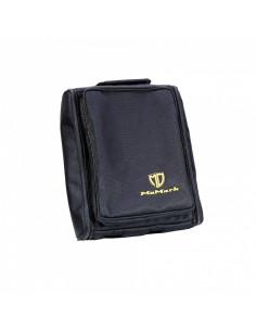 Markbass - MoMark Bag