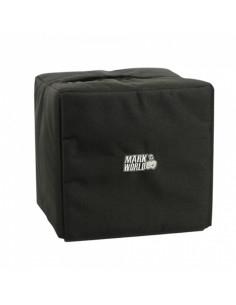 Markbass - Cover AC 601