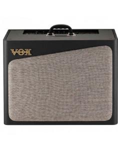 Vox - AV60