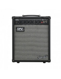 DV Mark - DVC GEN 15