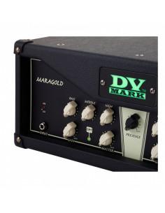 DV Mark - Maragold