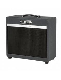 Fender,Bassbreaker BB 112 Enclosure