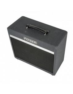 Fender - Bassbreaker BB 112 Enclosure