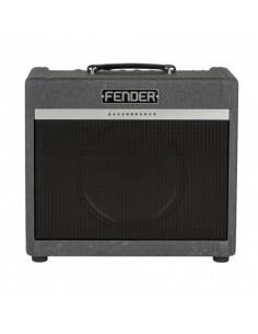 Fender,Bassbreaker 15 Combo