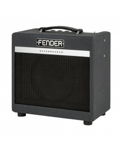 Fender,Bassbreaker 007 Combo